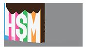 HSM coupon code