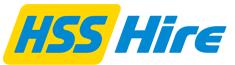 HSS Hire IE