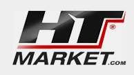 HTMarket coupons