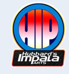 Hubbard's Impala Parts