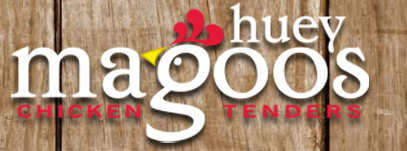 Huey Magoos Coupons