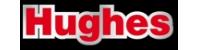 Hughes voucher code
