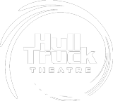 Hull Truck Theatres
