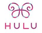 Hulu Crafts