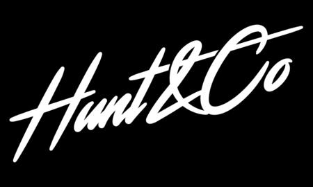 Hunt and Company