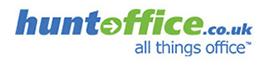 Hunt Office UK