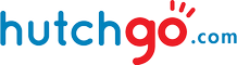 Hutchgo Promo Codes & Deals