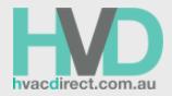 HVAC Direct