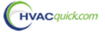 HVACQuick Coupons