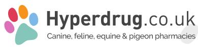 Hyperdrug