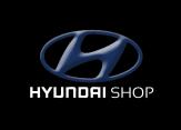 Hyundai Shop