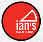 Ian's Pizza coupons