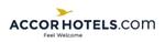 ibis hotel Promo Codes & Deals