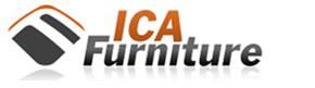 ICA Furniture
