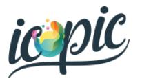 Icopic