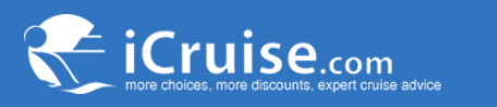 Icruise coupon codes