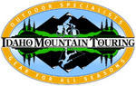 Idaho Mountain Touring Coupon &