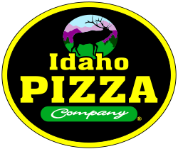 Idaho Pizza Company coupons
