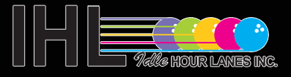Idle Hour Lanes Coupons
