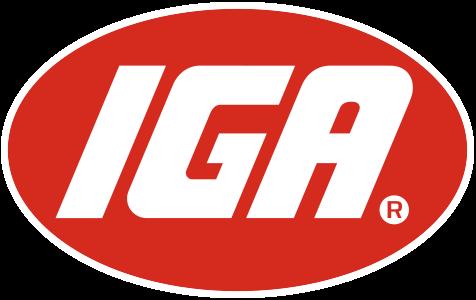 IGA s