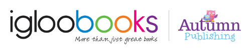 Igloo Books discount code
