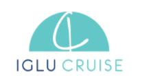 IGLU Cruise discount code