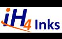 iH4 Inks discount code