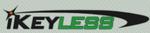 iKeyless Promo Codes & Deals