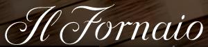 Il Fornaio