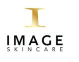 Image Skincare Discount Codes