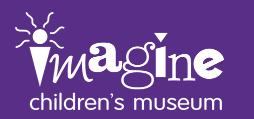 Imagine Children's Museum Coupons