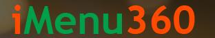 iMenu360
