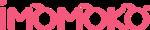 iMomoko Promo Codes & Deals