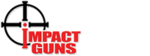 Impact Guns Promo Codes & Deals
