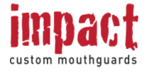 Impact Mouthguards