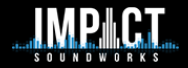 Impact Soundworks Coupons