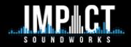 Impact Soundworks
