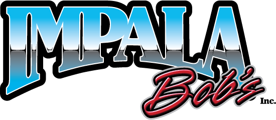 Impala Bob's coupon codes