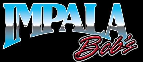 Impala Bob's