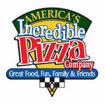 Incredible Pizza Promo Codes & Deals