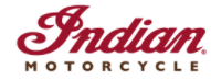 Indian Motorcycle Promo Codes