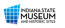 Indiana State Museum Coupon