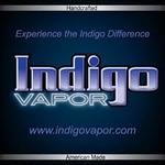 Indigo Vapor Promo Codes & Deals