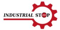 Industrial Stop