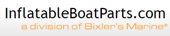 Inflatable Boat Parts
