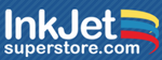 InkjetSuperstore Promo Codes & Deals