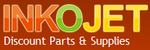 INKOJET Promo Codes & Deals