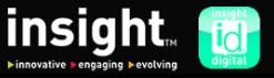 Insight Publications