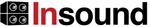 Insound Promo Codes & Deals