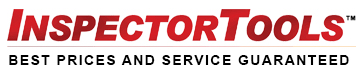 InspectorTools.com coupon code